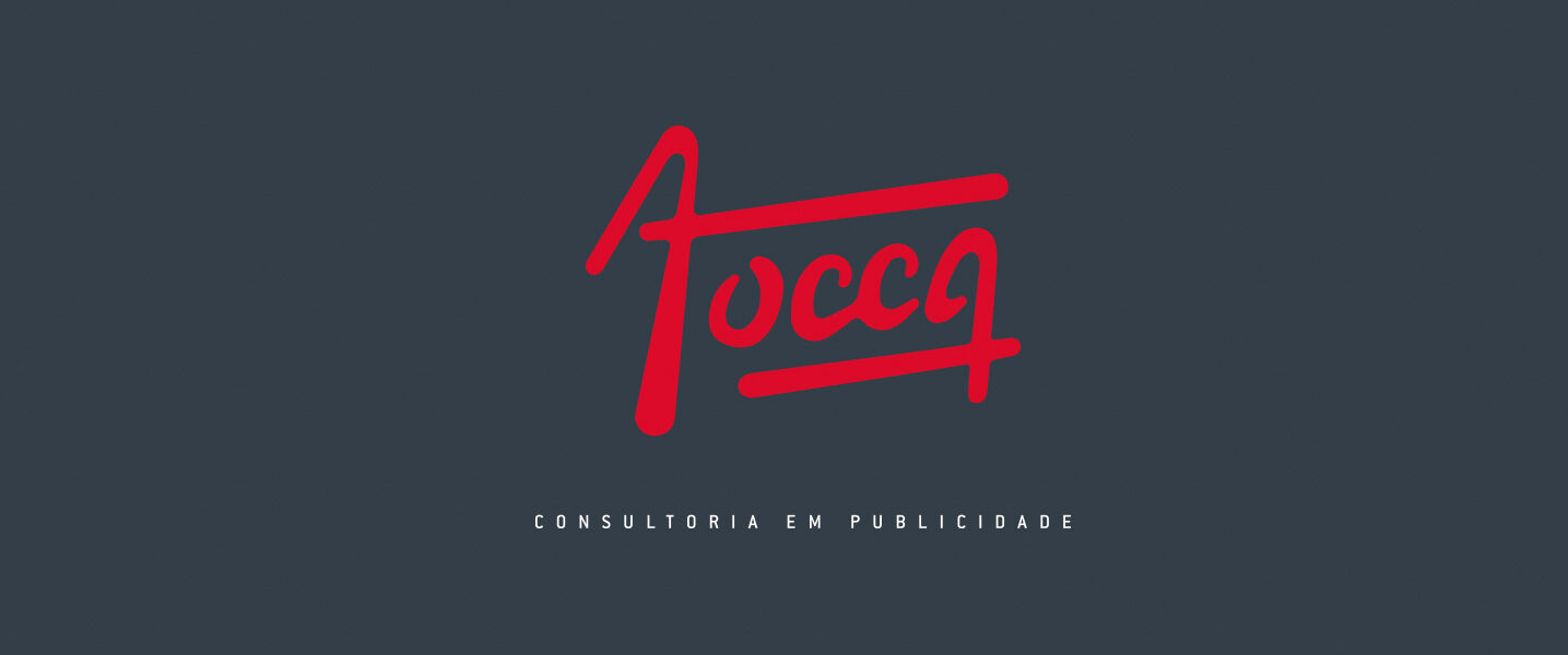 Logo Atocca