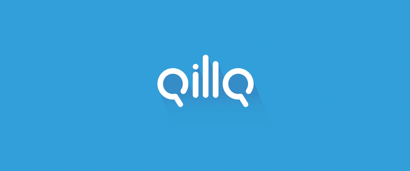 Logo QillQ